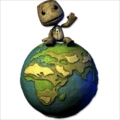PhilTheGap's avatar