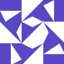 Phindai's avatar