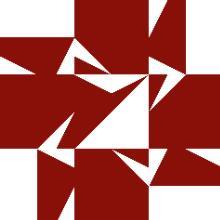 phippsinc's avatar