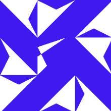 PhiRo's avatar