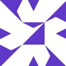 Phitsanu_j's avatar