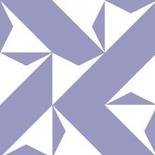Phizwiz's avatar
