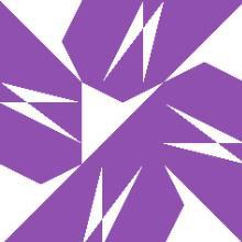 phk101's avatar