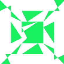 phoebe.hsieh's avatar