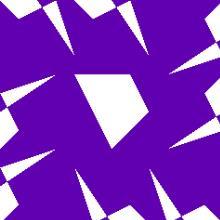 Phoen1x's avatar