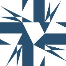phoenix414's avatar