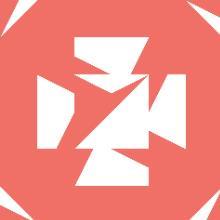 phoenix_123_'s avatar