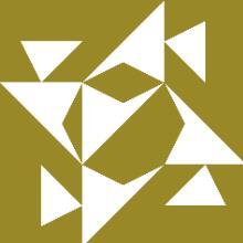 phoenix_zg's avatar