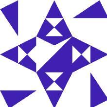 PhoenixArizona's avatar