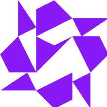 PhoenixLei's avatar