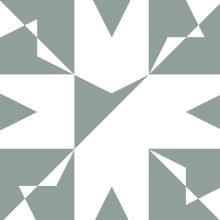 PhoenixM's avatar