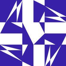 Phoenixrnb's avatar