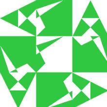 phoneguyuk's avatar