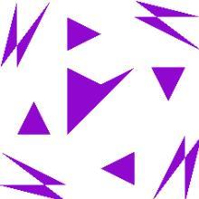 PhonicDog's avatar