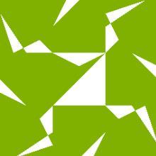 Phoon_2010's avatar