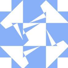 photoboothsfrance's avatar