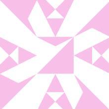photohunts's avatar