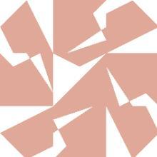 phototramp's avatar