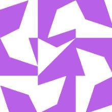 phpdev59's avatar
