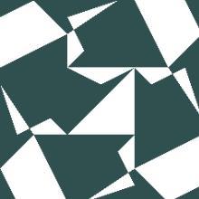 phpnuke23's avatar