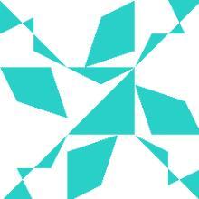 Phrancie's avatar