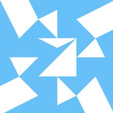 Phred00's avatar