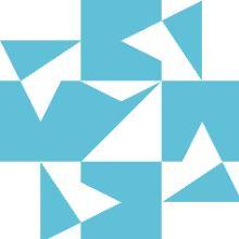 PHStan's avatar