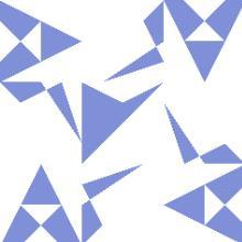 phucld's avatar