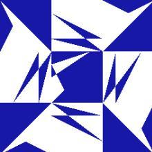 Phuktya's avatar