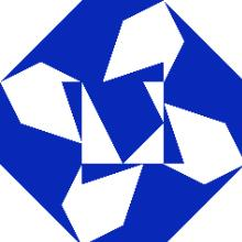 phyberport's avatar