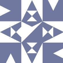 Phynton's avatar