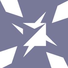 Pia_1's avatar