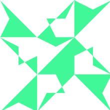 pialex's avatar