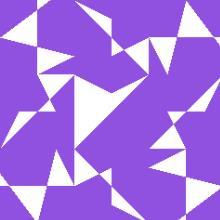 Pianomatze91's avatar