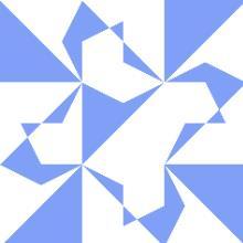 pianowh's avatar
