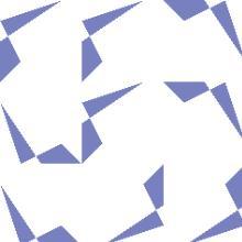 piansmc's avatar