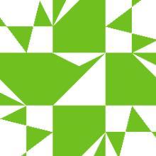 piavivi's avatar