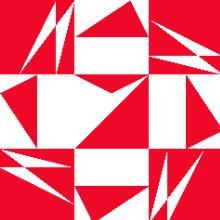 pibitrans's avatar