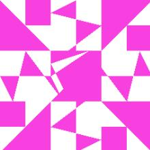 piboul974's avatar