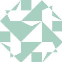 picassopruiz's avatar