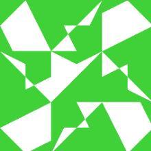 pickshan's avatar