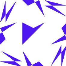 picotee's avatar