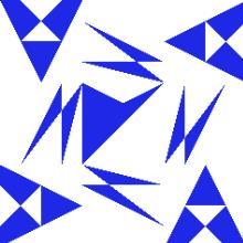Picotrain's avatar