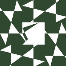 picrad's avatar
