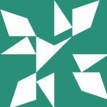 pict's avatar