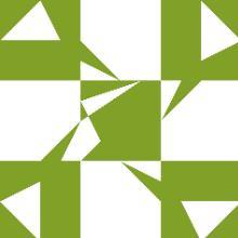 Picty88's avatar
