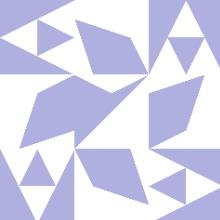 Pie197rus's avatar