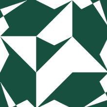 Piecevcake's avatar