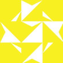 PIELAB's avatar