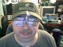 PieLam's avatar